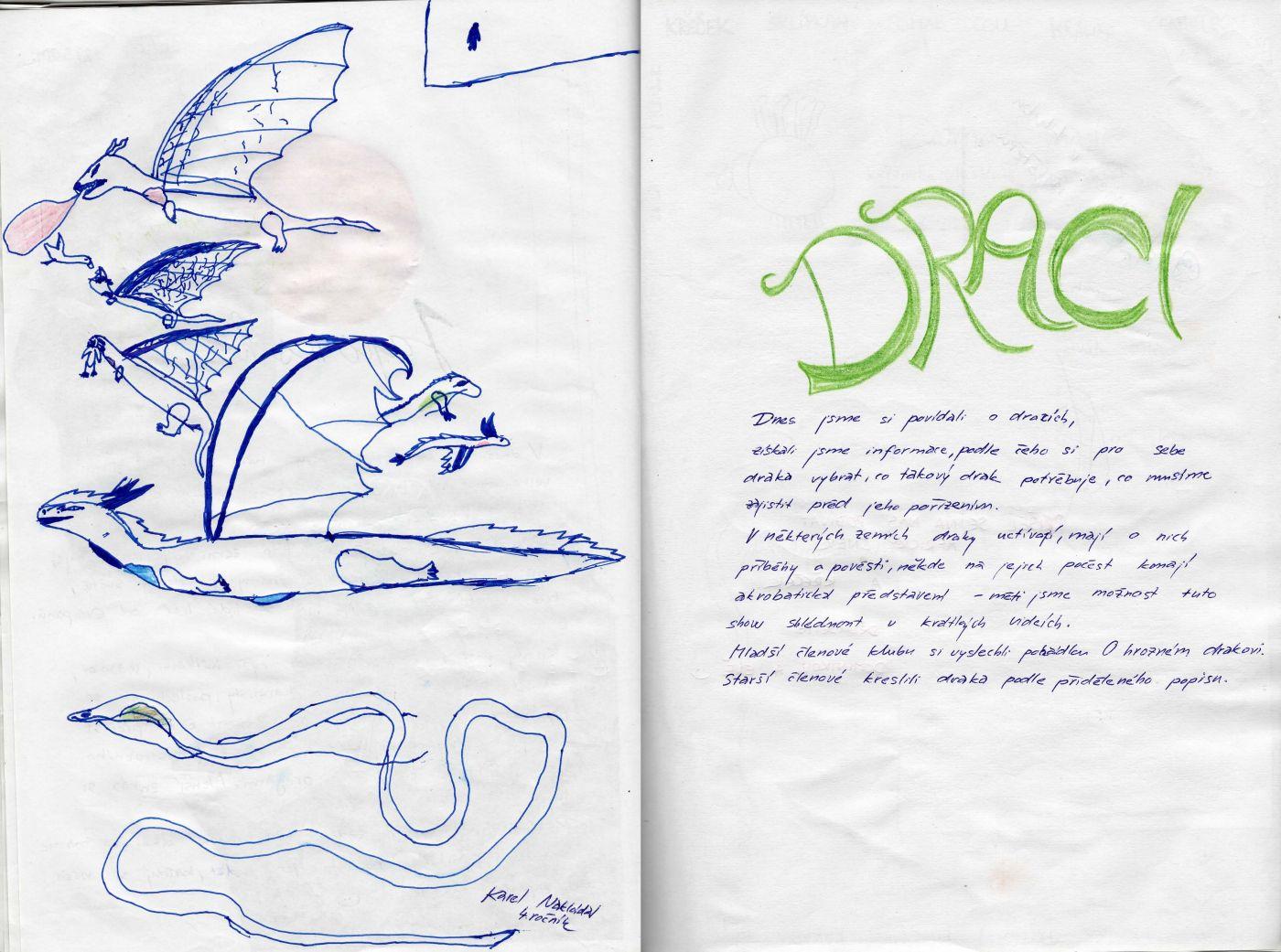 draci21012013