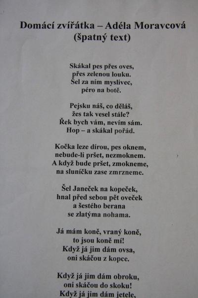 hatext_chybna_slova_hav_web