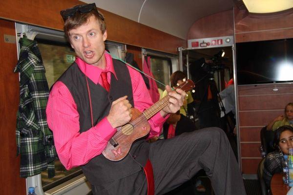 ukulelew